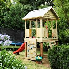 Backyard Play Forts by 30 Best Cubby Houses Images On Pinterest Cubby Houses Cubbies