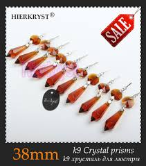 Cleaning Chandelier Crystals Cleaning Chandelier Crystals Promotion Shop For Promotional