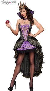 Beauty Beast Halloween Costumes 16 Disney Halloween Costumes Ruin Childhood Disney