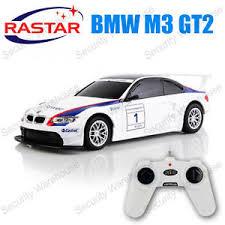 rc car bmw m3 bmw m3 gt2 radio remote contolled rc racing touring car 1