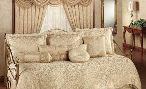 Nursery Bedding Sets Australia by Bedding Set Clearance Bedding Sets Holy Bed Sheet And Comforter
