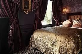 gothic bedroom decor bedroom