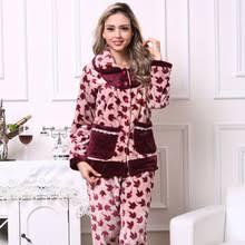 popular pyjamas sale buy cheap pyjamas sale lots