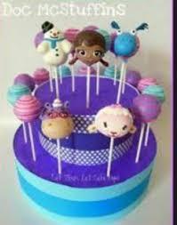 princess cupcakes cupcakes pinterest princess cupcakes