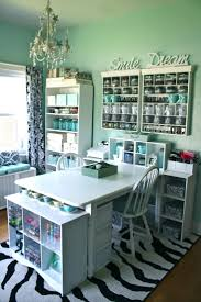 17 best images about craft room ideas on pinterest