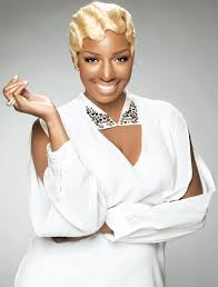 real housewives of atlanta hairstyles sophisticate s black hair styles and care guide the fabulous