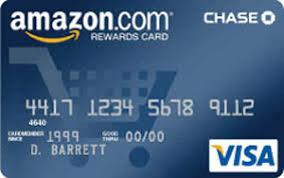 best reward credit card rewards visa