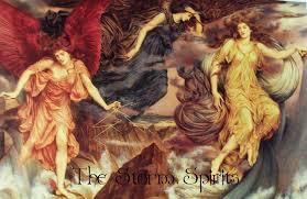 gods u0026 goddesses aldora dawn the kitchen witch