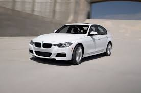 2011 bmw 335i sedan review 2013 bmw 335i xdrive test motor trend