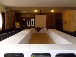 party room for rent party room for rent kinshasa gombe salles cercle elais