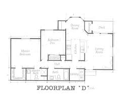 house plan gambrel house plans evolveyourimage dutch colonial