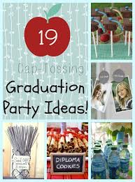 127 best graduation images on pinterest graduation ideas
