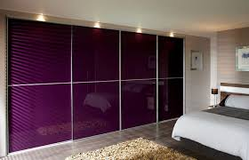 Custom Bedroom Furniture Bedroom Furniture Modern Wardrobe Furniture Wardrobe Storage