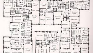 free mansion floor plans mansion plans 100 mansion floor plans free flooring stirring luxamcc