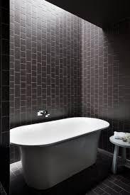 black and white bathroom ideas for beautiful bathrooms