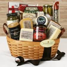 unique food gifts 5 unique food gift baskets celebrations food gifts