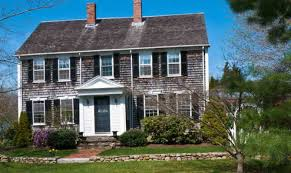 colonial farmhouse plans new colonial house plans ideas the