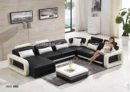 New Latest Design Sofa Set L Shaped Sofa New Model Sofa Sets Buy - Sofa design