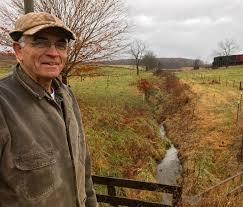 farmer success stories chesapeake bay foundation blog