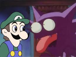 Know Your Meme Weegee - weegee image gallery sorted by favorites know your meme
