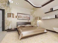Chocolate And Cream Bedroom Ideas Brown And Cream Bedroom Designs Memsaheb Net