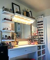 bedroom makeup vanity makeup vanity ideas lovely images vanities ideas makeup vanity desk