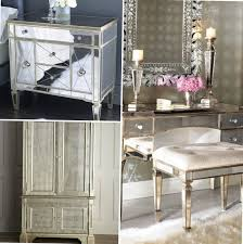 Mirrored Furniture Bedroom Set Mirror Bedroom Set Furniture U2013 Bedroom At Real Estate