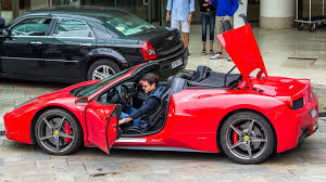 458 spider roof 458 spider roof opening 2016 hq