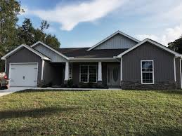 Red Roof In Pensacola by 619 Orby St For Sale Pensacola Fl Trulia