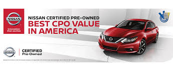 best black friday deals 2016 cars in maryland timbrook nissan new and used cars parts and service