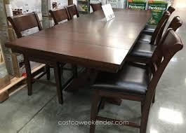 dining room table cloth homesfeed home design ideas