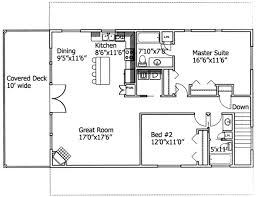 floor plans small homes 2nd floor plan viscaya 2nd floor floor plan image result