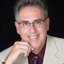 dr eduardo lopez navarro radio lopez navarro en vivo by eduardo lopez on apple podcasts