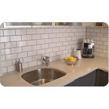 beltile ceramic subway tiles 3 x 6 tile and stone including