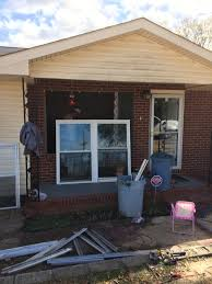 Jeff Bowen Awnings The Roberts Company Inc Home Facebook