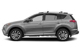 all wheel drive toyota cars 2017 toyota rav4 overview cars com