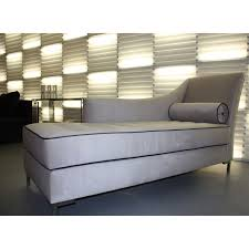 Grey Chaise Lounge 25 Beste Ideeën Over Grey Chaise Lounge Op Pinterest Chaise