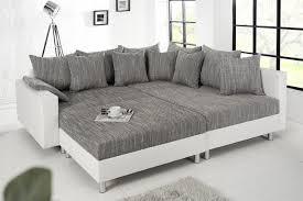 sofa liegewiese 399 100 wohnzimmer