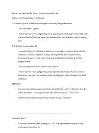 format laporan praktikum 1525382257 v 1