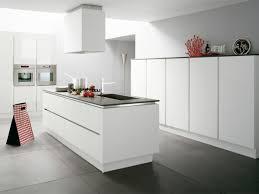 komplett küche moderne hochglanz küchen mit italienischem design