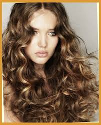 Hottest Perm Hairstyle Types Hairstyles 2016 Best Haircuts And