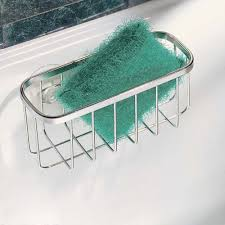 York Bathroom Accessories by Decorating Vanity Tray Bed Bath And Beyond Interdesign Bathroom
