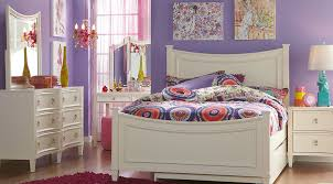 full size bedroom cute and pretty girls bedroom sets editeestrela design intended for