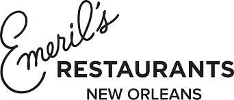 Restaurant Map New Orleans by New Orleans Eat Local Challenge Eat Locally