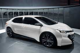2016 toyota corolla review what s going on with the 2016 corolla le eco limbaugh toyota