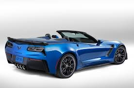 chevrolet corvette z06 2015 2015 chevrolet corvette z06 convertible review