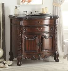 bathroom vanities marvelous ambella home andalusian antique