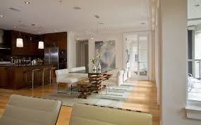 Modern Kitchen And Dining Room Design Stylish Dining Room Sets And Designs For Contemporary Interiors