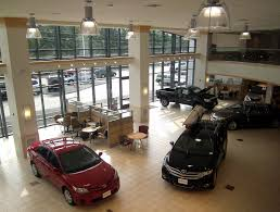 toyota auto dealership grappone toyota jewett construction