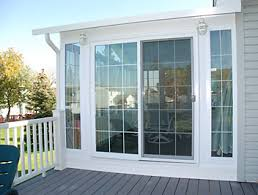 Security Patio Doors Varco Windows Doors Patio Doors